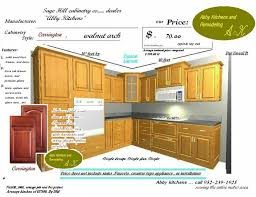 10x10 kitchen floor plans pictures of 10x10 kitchens home design ideas essentials