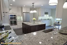 Amazing Kitchen Designs Unique Small Kitchen Design Houzz Winecountrycookingstudio Com