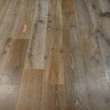 coastal oak whitewashed engineered wood flooring direct wood