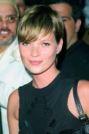 hambre hairstyles 23 best pixie haircut images on pinterest pixie haircuts