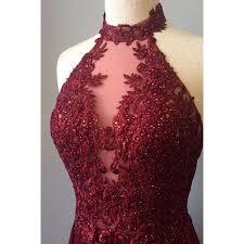 prom dresses cheap cheap a line princess evening prom dresses burgundy dresses