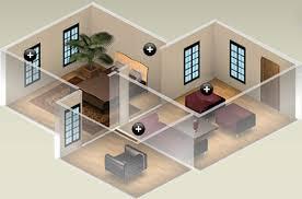 interior design for beginners interior design for beginners interior design software planning in