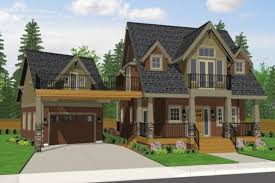 floor plans for craftsman style homes craftsman bungalow house plans best of craftsman bungalow house
