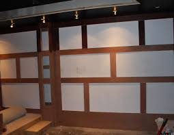home theater wall plates acoustical treatments houston caveman home theaters homes design