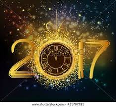 happy new year backdrop 17 things i m trashing before 2017 2017 quotes holidays and
