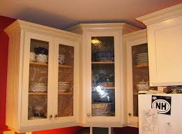 how to decorate kitchen cabinets with glass doors lower kitchen cabinets tags used kitchen cabinets glass kitchen
