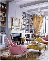 Elle Decor Living Rooms Modest With Photo Of Elle Decor Property - Elle decor living rooms