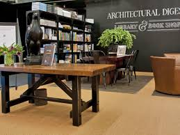 architectural digest home design show 22283