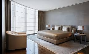 Armani Bedroom Furniture by Armani Dubai Suite Armani Hotel Dubai