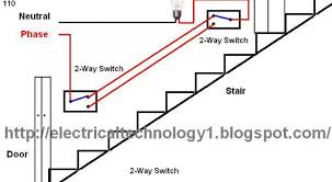 wonderful 3 way switch wiring diagrams u2013 do it yourself help as