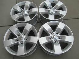 Dodge Ram 1500 - 17 u2033 dodge ram 1500 wheels big boys toys