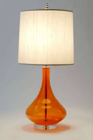 500 best cute table lamps images on pinterest table lamp desk