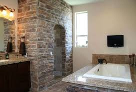small bathroom ideas with shower only home design ideas