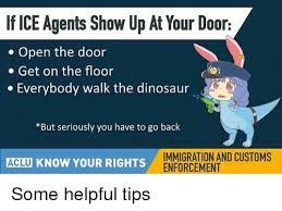 Walk The Dinosaur Meme - 25 best memes about everybody walk the dinosaur everybody