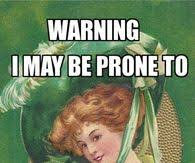 St Patricks Day Memes - st patricks day memes pictures photos images and pics for