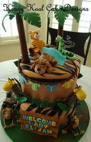 58 best safari images on pinterest jungle party desserts and