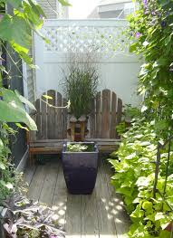 Small Patio Design Ideas Home by Popular Of Small Patio Designs Small Yard Design Ideas Landscaping