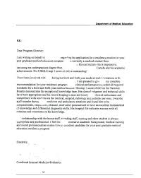 resume exles college students sle doctor cover letter of recommendation resume