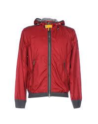 parajumpers men coats and jackets jacket online parajumpers men