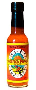 organic hot sauce pepper hot sauce