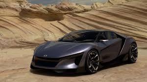 new honda sports car sports vision gran turismo honda sports car specification techopti