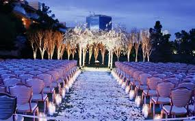 wedding venue ideas decoration ideas that make your wedding memorable blessed events