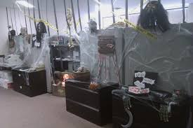 nightmare before christmas decorations halloween stupendous halloween office decorations my nightmare before