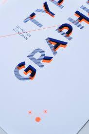 design de les 25 meilleures idées de la catégorie typographie sur