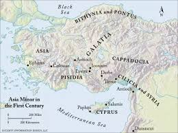 map of countries of asia what are the countries that constitute asia minor middle east and