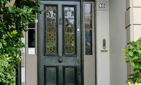 French Door Company - door the sliding door company as sliding door hardware and