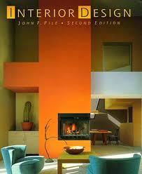 home interior design books home decoration kilim rugs overdyed vintage rugs made