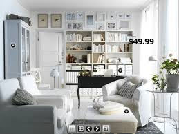 Office   Small Office Design Layout Ideas D Floor Plan Of Home - Home office layout design