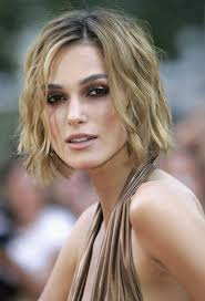 short piecey haircuts for women 52 short hairstyles for round oval and square faces