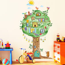 popular baby living room buy cheap baby living room lots from