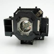 epson powerlite 78 l elplp41 v13h010l41 replacement projector l with housing for epson
