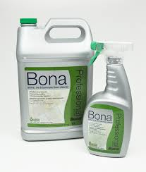 bona tile laminate floor cleaner