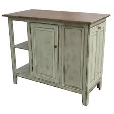 kitchen islands and carts at border city furniture