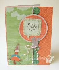 17 best male birthday cards at the art mob images on pinterest