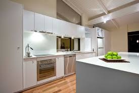 what is the best thing to clean kitchen cabinets with cooking clean begins with a clean kitchen winnipeg free press