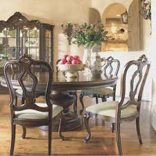 tuscany dining room gmreview com teen girls bedrooms repaint kitchen cabinets