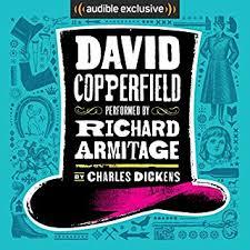 Richard Dawkins Blind Watchmaker The Blind Watchmaker Audiobook Richard Dawkins Audible Ca