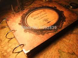 wedding albums for sale wedding albums for sale promotion shop for promotional wedding