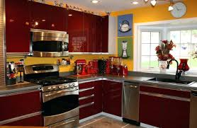 blue and yellow kitchen ideas awesome yellow kitchen decor yellow kitchen decor blue yellow