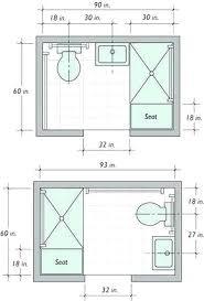 design a bathroom floor plan bathroom layout design tool free bathroom design layout bathroom