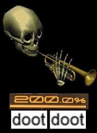 Doot Doot Meme - doot doot 200 mad know your meme