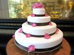 hochzeits und meistertorten - Hochzeitstorte Besonders