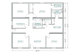 floor plan sample articles with sample small office floor plans tag small office