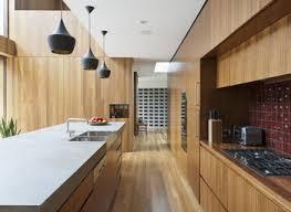 interior design gallery dream house furniture galley kitchen