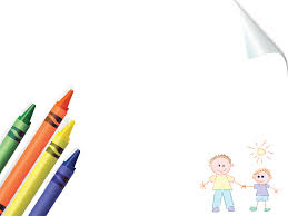 free child backgrounds backgrounds for powerpoint beauty ppt 9077