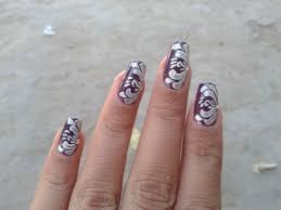 nail art nail art wallpaper beautiful nail art com latest nail